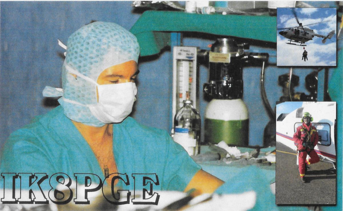 Primary Image for IK8PGE