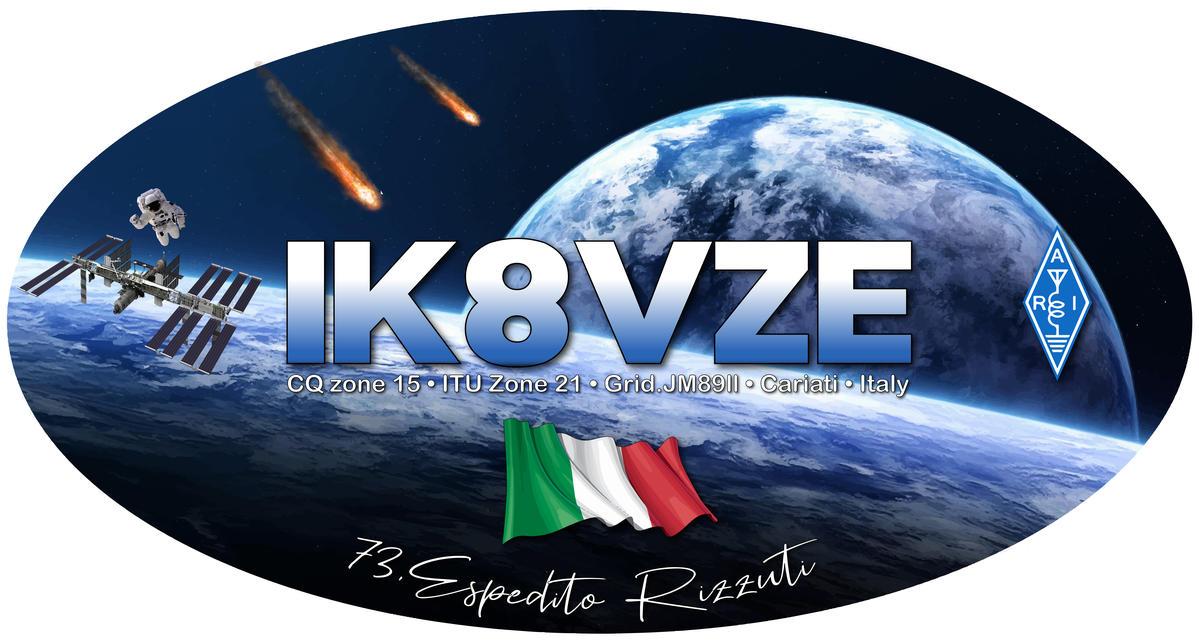 Primary Image for IK8VZE