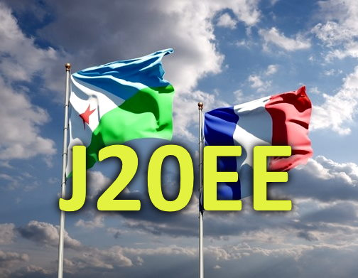 Primary Image for J20EE