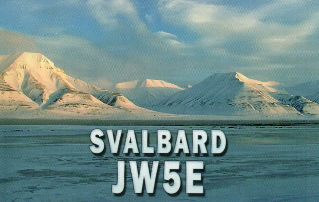 Primary Image for JW5E