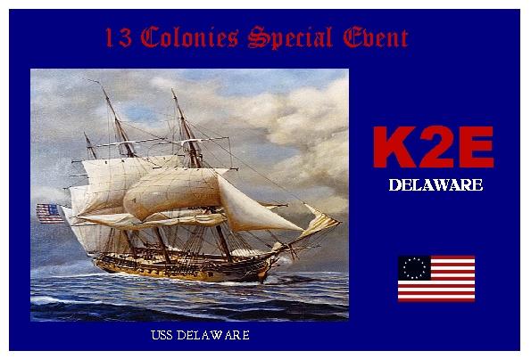 Primary Image for K2E