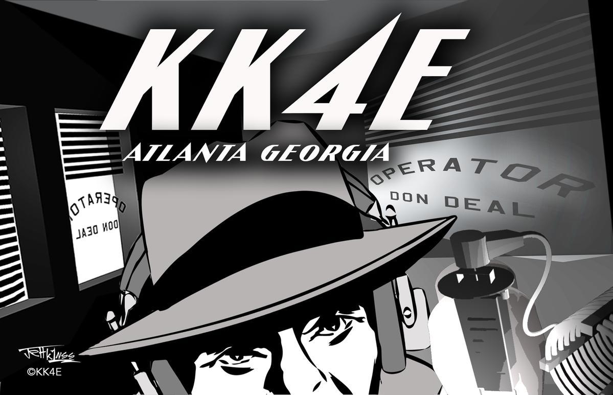 Primary Image for KK4E