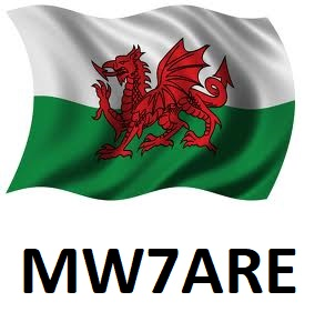 Primary Image for MW7ARE