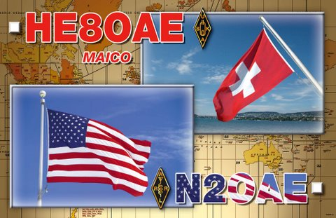 Primary Image for N2OAE