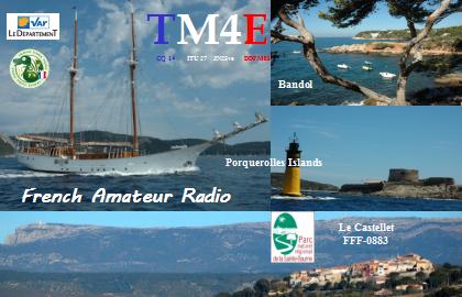 Primary Image for TM4E