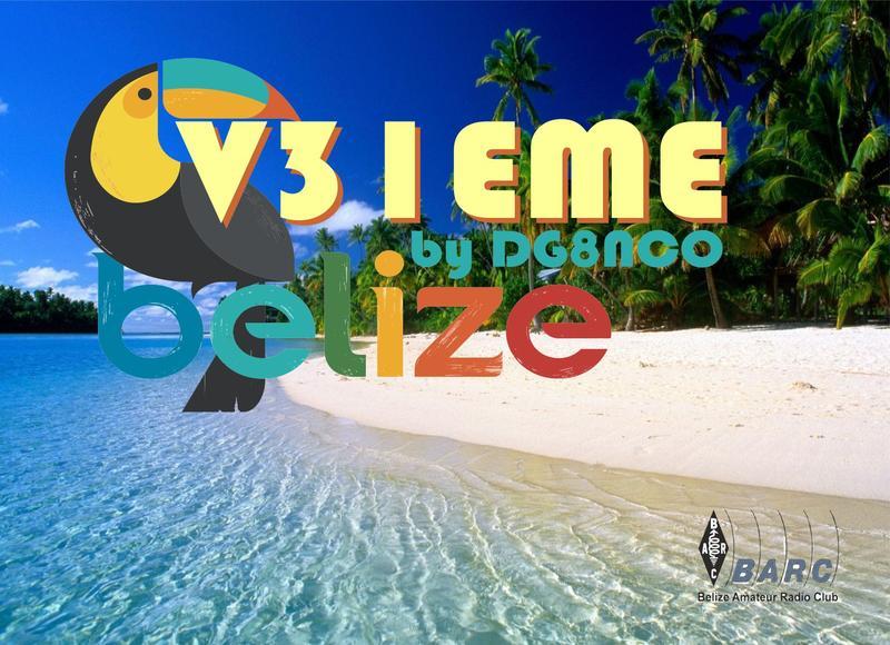 Primary Image for V31EME