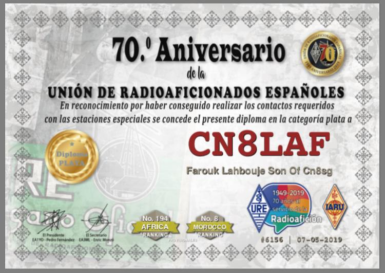 Primary Image for CN8LAF