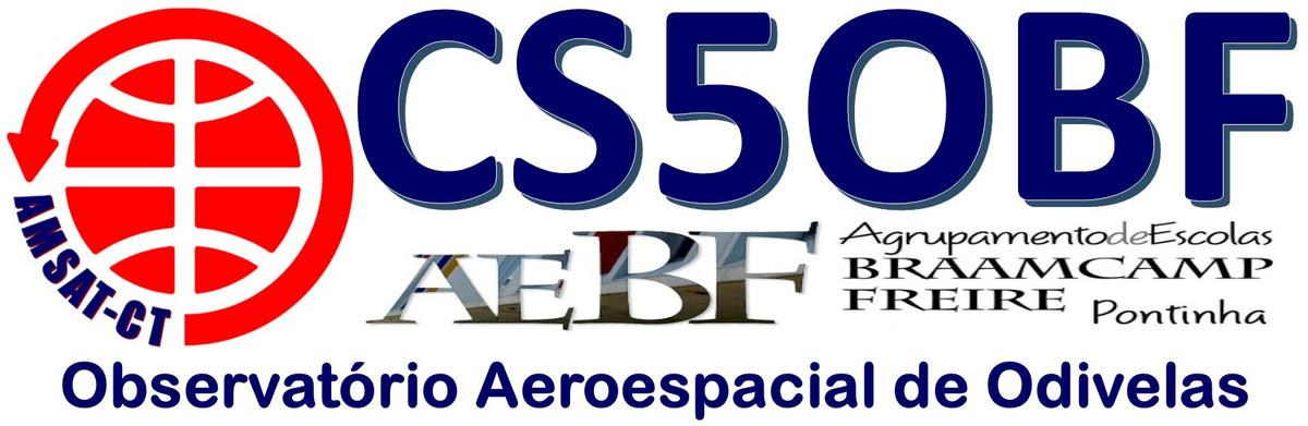 Primary Image for CS5OBF