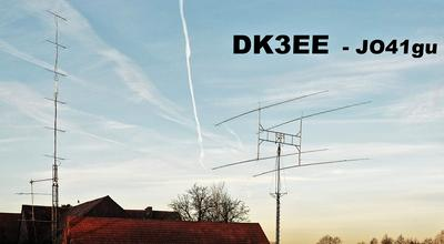 Primary Image for DK0VHF