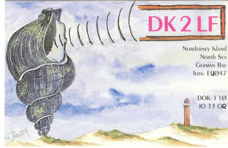 Primary Image for DK2LF
