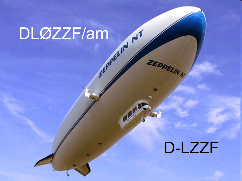 Primary Image for DL0ZZF