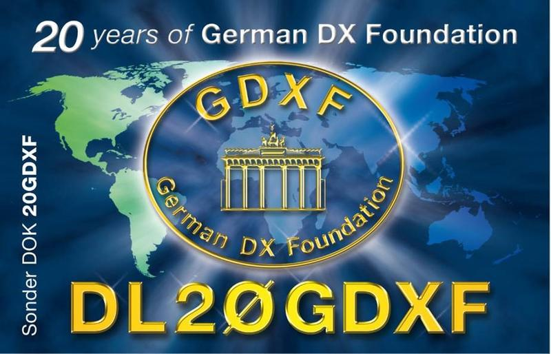 Primary Image for DL20GDXF