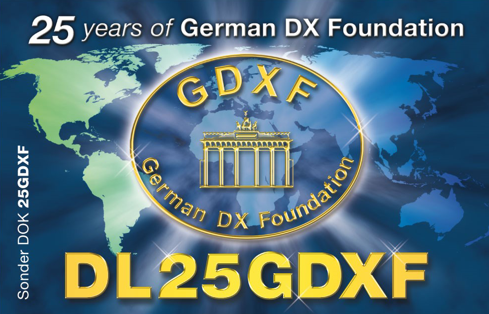 Primary Image for DL25GDXF