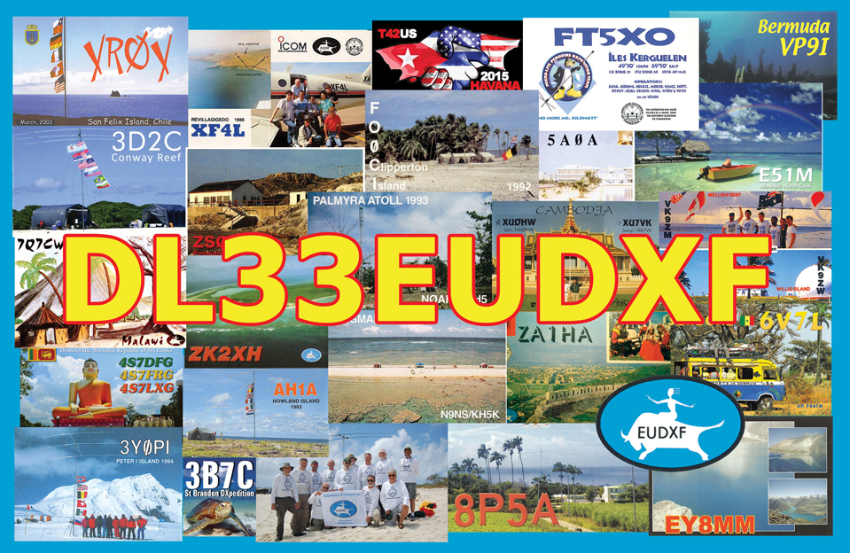 Primary Image for DL33EUDXF