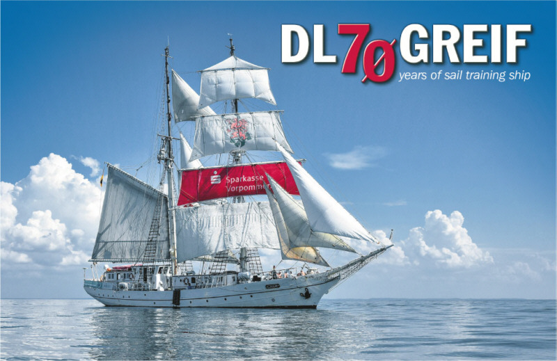 Primary Image for DL70GREIF