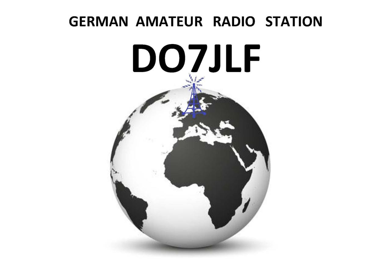 Primary Image for DO7JLF