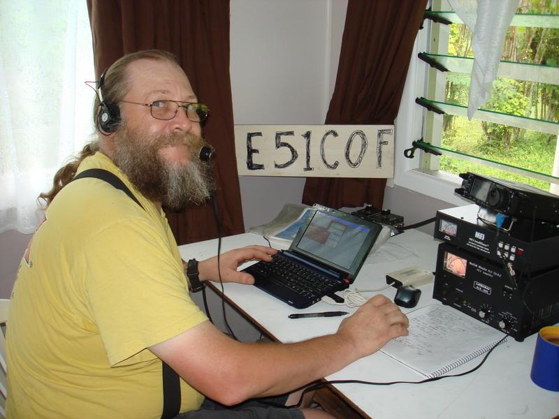 Primary Image for E51COF