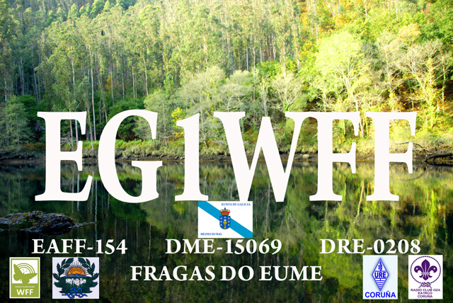 Primary Image for EG1WFF