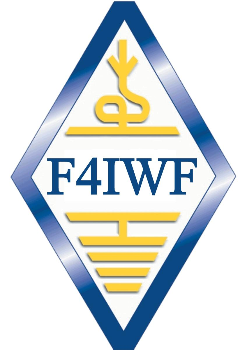 Primary Image for F4IWF