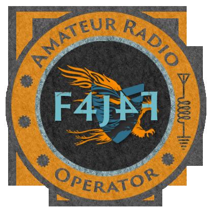 Primary Image for F4JAF