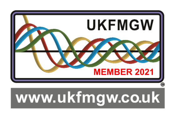Primary Image for G4KWF