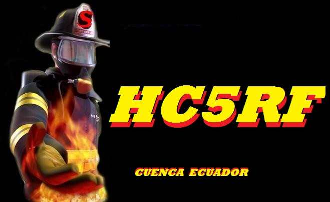 Primary Image for HC5RF