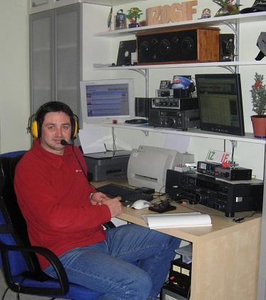 Primary Image for IZ0GIF