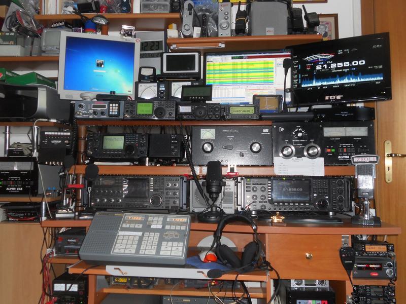 Primary Image for IZ8QLF