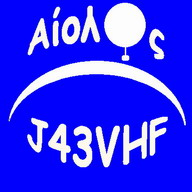 Primary Image for J43VHF