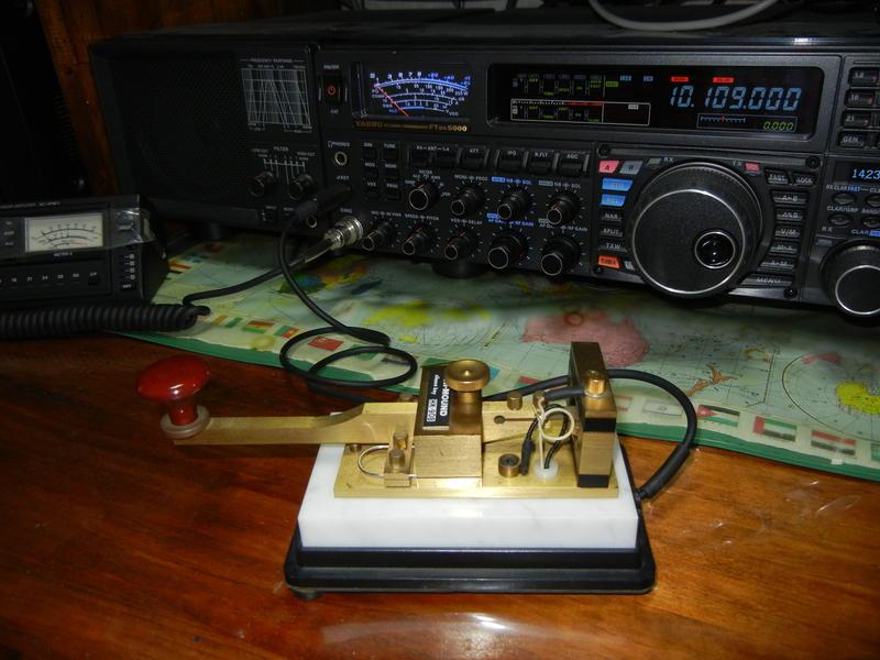 Primary Image for JA6QGF
