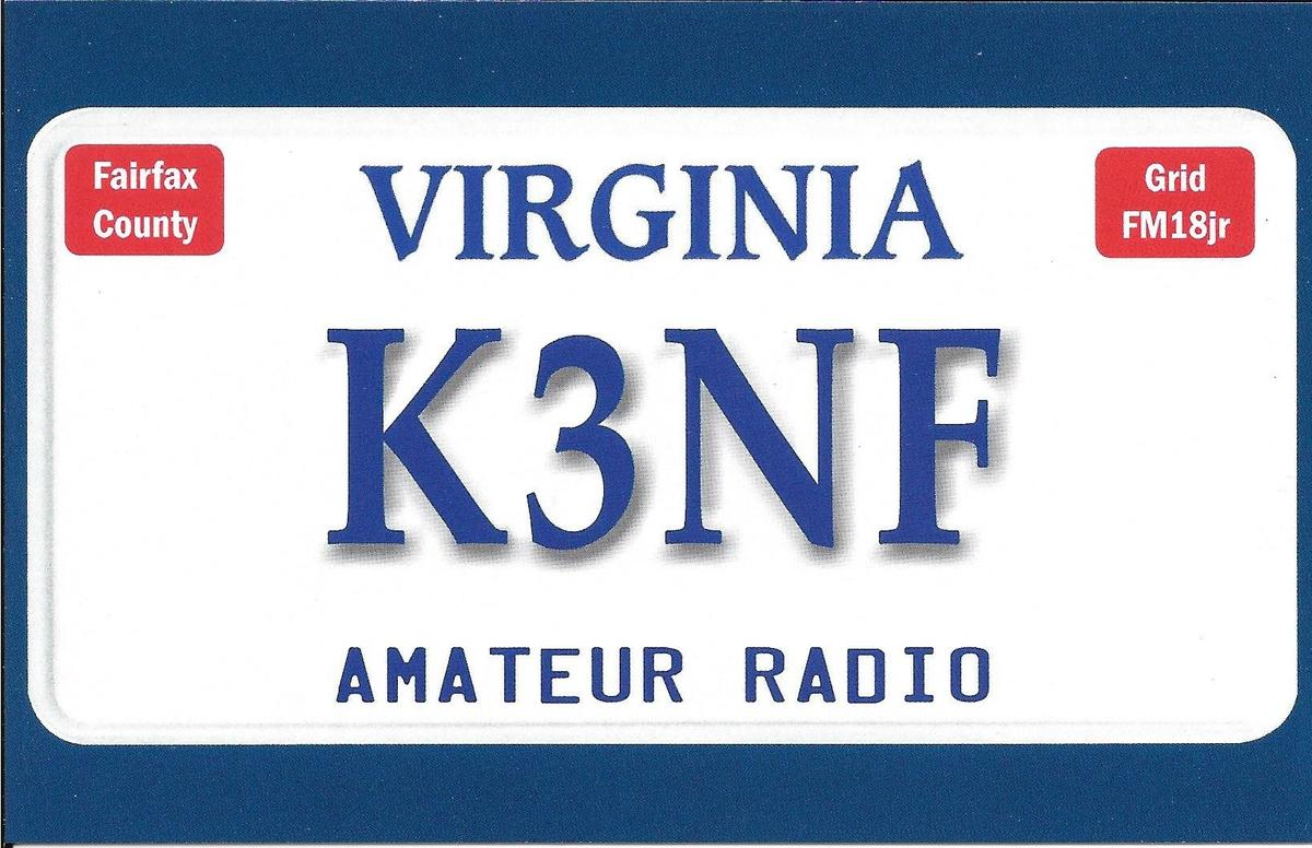 Primary Image for K3NF