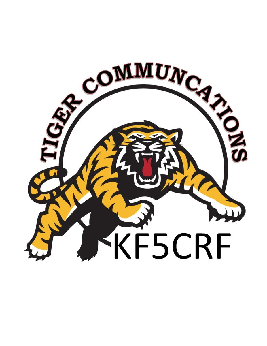 Primary Image for KF5CRF