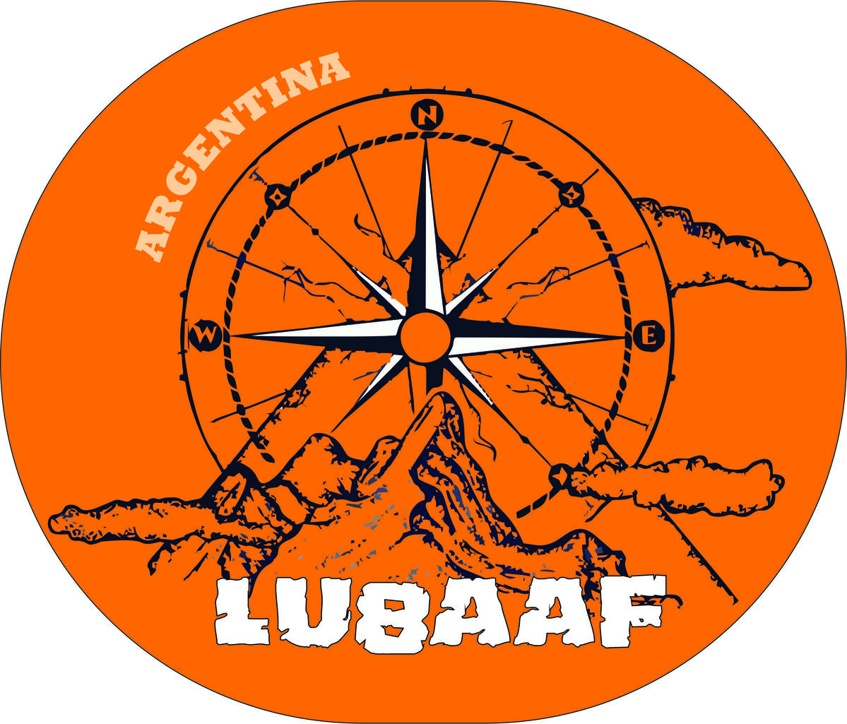 Primary Image for LU8AAF