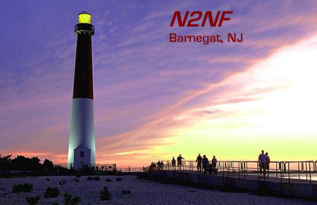 Primary Image for N2NF