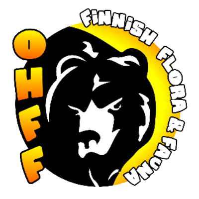 Primary Image for OH44FF