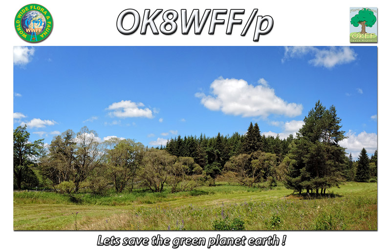 Primary Image for OK8WFF
