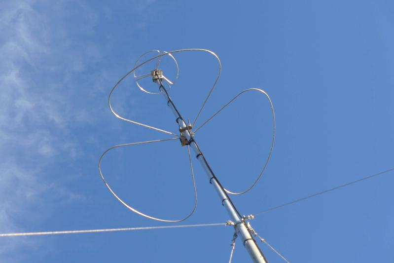 Primary Image for ON0VHF