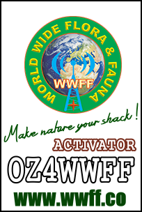 Primary Image for OZ4WWFF