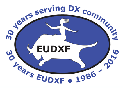 Primary Image for PC30EUDXF