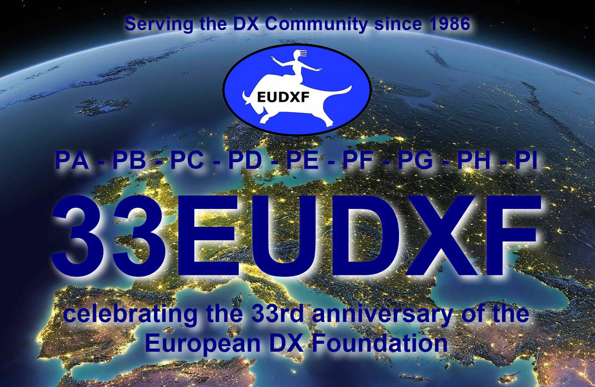 Primary Image for PE33EUDXF