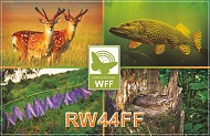 Primary Image for RW44FF