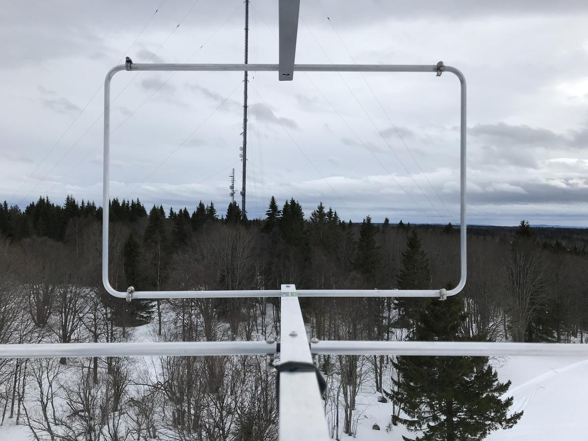 Primary Image for SK3VHF