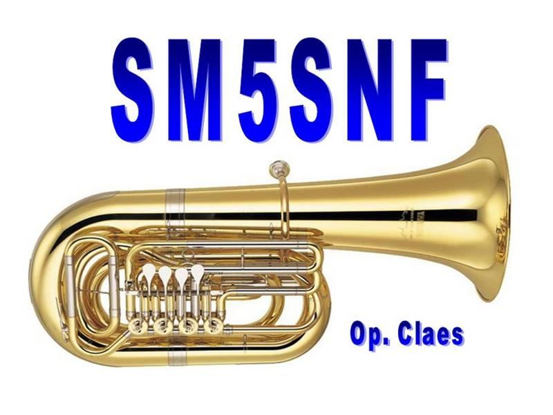 Primary Image for SM5SNF