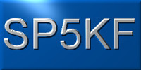 Primary Image for SP5KF