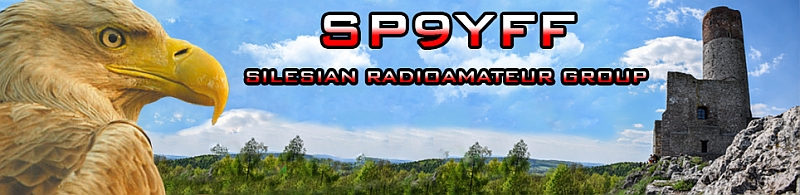 Primary Image for SP9YFF