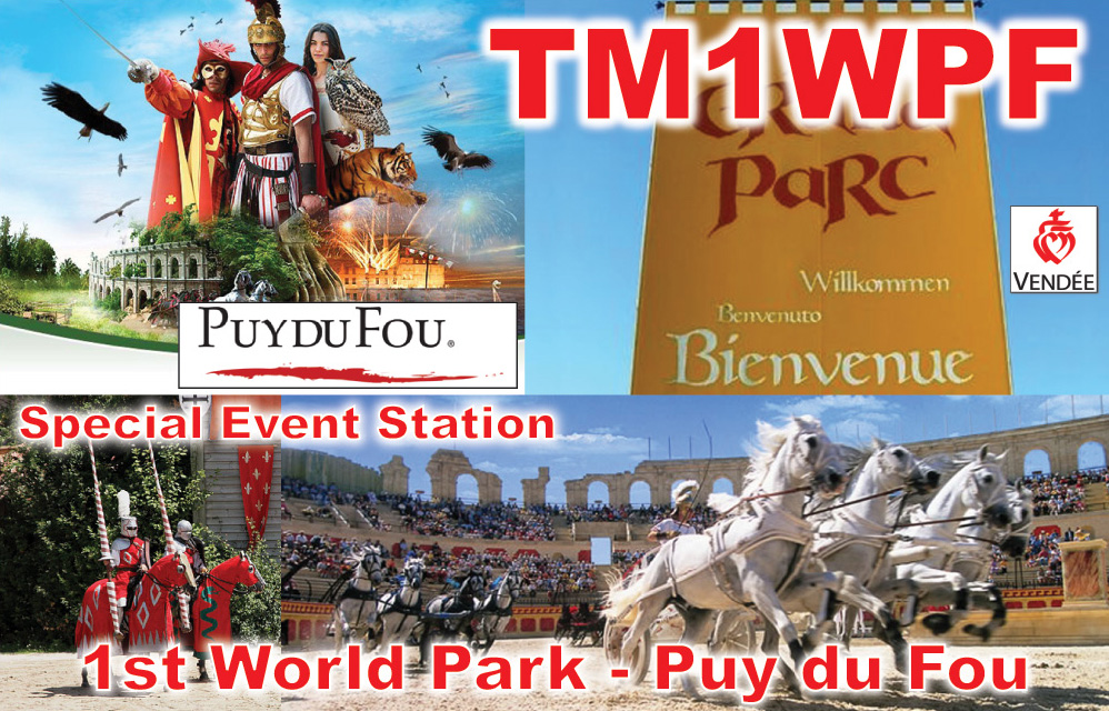 Primary Image for TM1WPF