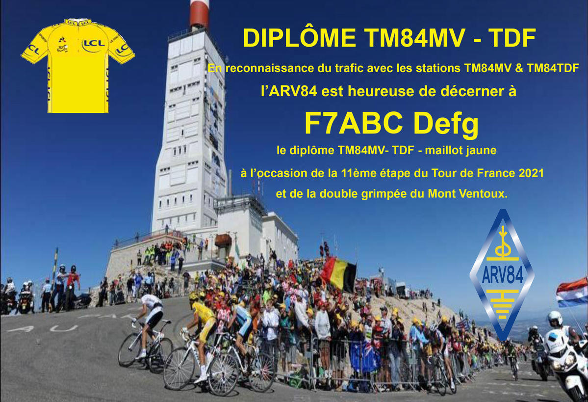 Primary Image for TM84TDF