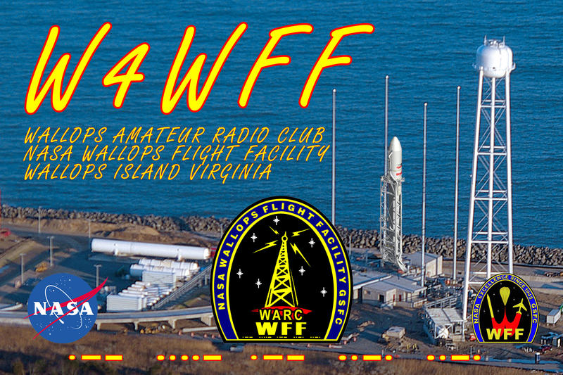 Primary Image for W4WFF