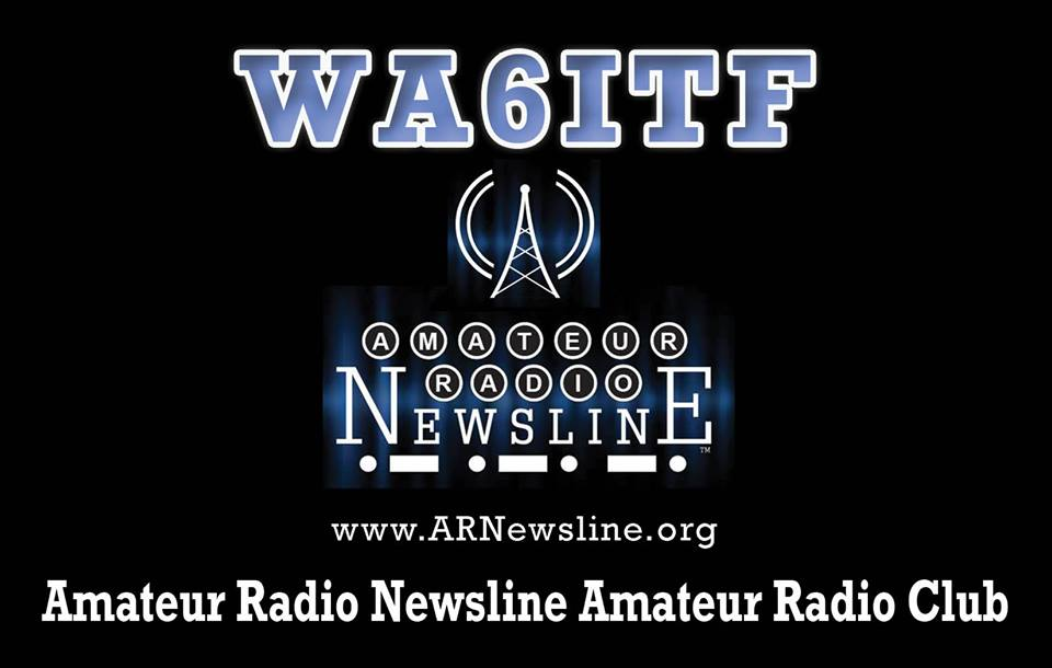 Primary Image for WA6ITF