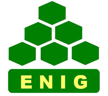 Primary Image for 3V8ESG